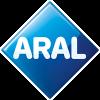 Tanken_Logo_Aral