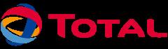 TOTAL_Logo_Horizontal_RGB